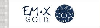 EMX-GOLD