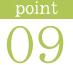 point9