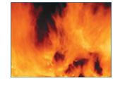高温焼きのイメージ画像