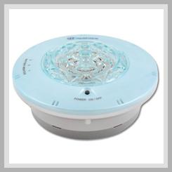 水素風呂 Spahare EX / スパーレEX