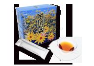 菊芋の晶EX