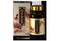 肝宝垂盆草(かんぽうすいぼんそう)