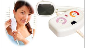三井温熱治療器III