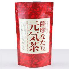薩摩なた豆元気茶30包