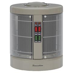 暖話室1000型H(円柱型)