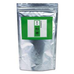 杉茶 30包
