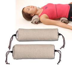 くびこし枕セット(首こりほぐしまくら)