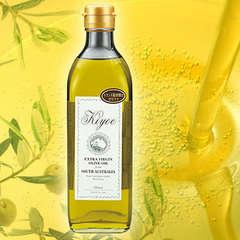 オリーブジュース100%オイル〈キヨエ〉